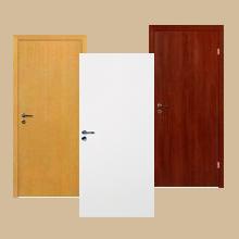 Финские двери Эконом